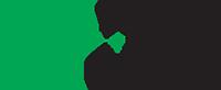 Logo ASP Single